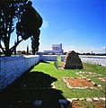 9 2 256 0008-Old Fort and Cemetery-Potchefstroom-s.jpg