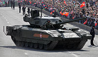 9may2015Moscow-01 (cropped).jpg