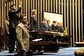 Aécio Neves - Homenagem a Itamar Franco - 10 08 2011 (8401750411).jpg