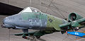 A-10 Warthog (6114386944).jpg