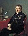 A.N. Olenin by Varnek.jpg