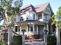A. E. Kelly Residence.jpg