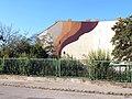 A0442 Keramická fasáda - panoramio.jpg