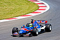 A1 Grand Prix, Kyalami - Great Britain 2.jpg