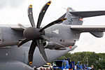 A400M outer engine.jpg