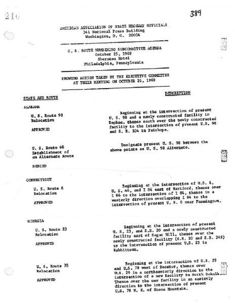File:AASHO USRN 1969-10-26.pdf