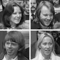 ABBA Schiphol montage.png