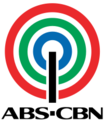 ABS-CBN logo 2014.png