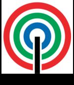 ABS-CBN logo 2014.png