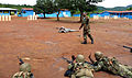 ACOTA Training in Sierra Leone - Flickr - US Army Africa (8).jpg
