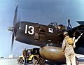 AF-2W Guardian VS-22 at NAS Norfolk 1951.jpg