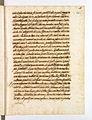 AGAD Itinerariusz legata papieskiego Henryka Gaetano spisany przez Giovanniego Paolo Mucante - 0041.JPG