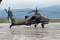 AH-64A Apache Greek Army Stefanovikion 4.jpg