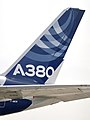 AIB A380 F-WWOW 5jul14 LFBO-3.jpg