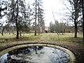 AIRM - Balioz mansion in Ivancea - feb 2013 - 12.jpg