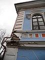 AIRM - Balioz mansion in Ivancea - mar 2014 - 07.jpg