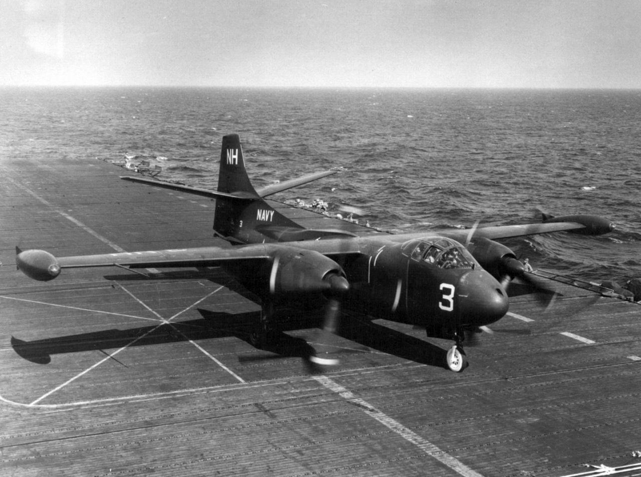 1280px-AJ-1_VC-7_on_USS_Wasp_(CVA-18)_c1