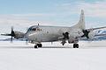 AK 06-0019-10 - Flickr - NZ Defence Force.jpg
