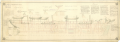 ALERT 1856 RMG J7460.png