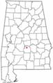 ALMap-doton-Lowndesboro.PNG
