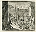 AMH-7207-KB Beheading of Moluccan 'mutineers' in Fort Victoria on Ambon in 1653.jpg