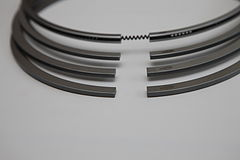 AMIR-PISTON RING-4.JPG