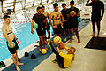 AMP-phibious, Semper Fit hosts water-centric PT classes 150107-M-BN069-014.jpg