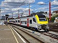 AM 08050 - Bruxelles-Midi - S2 - 10-08-18.jpg