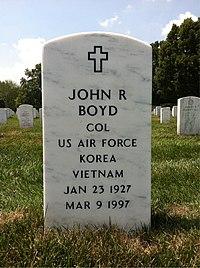 ANCExplorer John Boyd grave.jpg