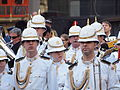 ANZAC Day Parade 2013 in Sydney - 8680220768.jpg