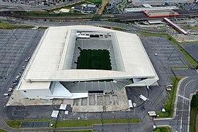 655cda4117a34 Arena Corinthians – Wikipédia