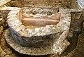 AS-Termas romanas-Valduno-3 (2).jpg