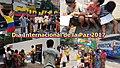 ASOCOL-PY Celebra Día Internacional de la Paz con diferentes actividades, Fernando de la Mora - San Lorenzo y Asunción.jpg