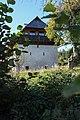 AT-39486 Bauernhaus, Gaggl-Hube, Trabenig 03.jpg