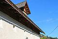 AT-39486 Bauernhaus, Gaggl-Hube, Trabenig 23.jpg
