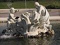 AT-68612 Brunnen im Belvedere Wien 23.JPG