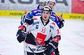 AUT, EBEL,EC VSV vs. HC TWK Innsbruck (11000972053).jpg