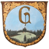 Wappen von Göpfritz an der Wild