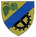 AUT Inzersdorf-Getzersdorf COA.jpg