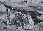 AWM 025894 Bell P-39 Airacobra and US ground crew.jpg