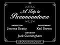 A Trip to Paramountown title card.jpg