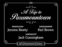 A Trip to Paramountown title card.jpg