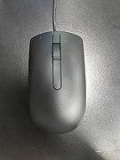 A computer mice.jpg