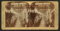 A half-mile of pork, Armour's great packing house, Chicago, Ill, from Robert N. Dennis collection of stereoscopic views 6.png