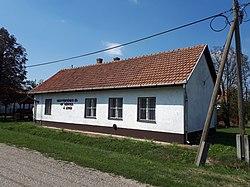 A helytörténeti múzeum Tiszavalkon.jpg