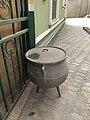 A local cooking pot.jpg