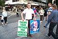 A pro-life activist in Brisbane, Australia 2018 (44141054454).jpg