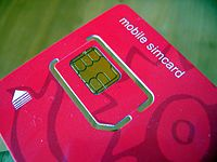 Category Sim Cards Wikimedia Commons