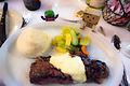 A steak! (10945667315).jpg