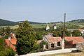 A view of Dörgicse.jpg